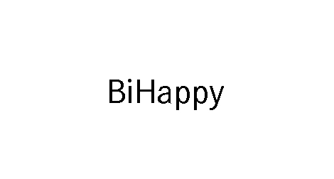 BiHappy