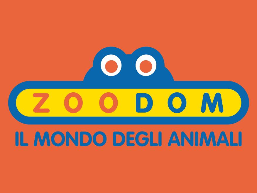 A Verona è arrivato Zoodom!