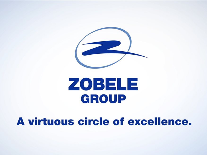Zobele. A virtuous circle of excellence.