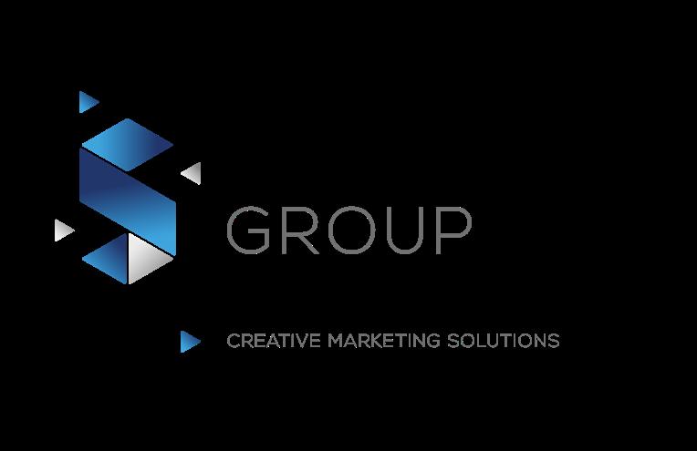 Comunicazione e marketing con l'ausilio Digital