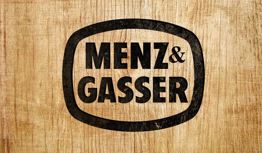 Il lato sostenibile della bontà. Secom Group e Menz&Gasser