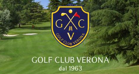 Giocare, innovare, condividere. Le nuove regole del golf secondo Secom Group.