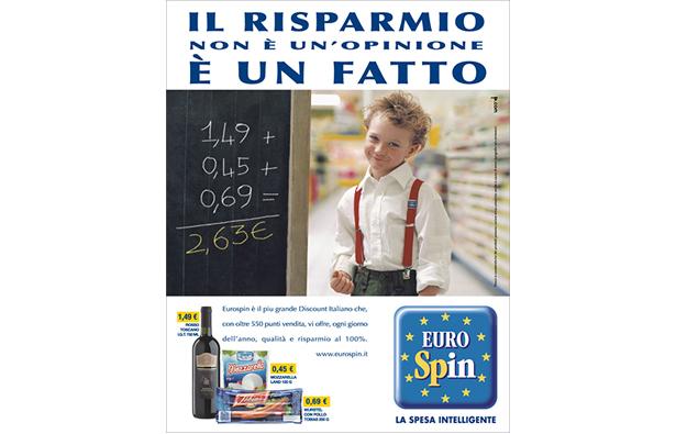 Advertising & Format