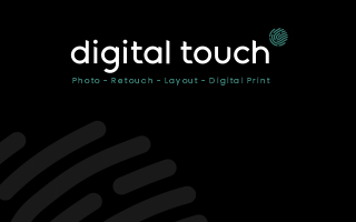 Digitaltouch