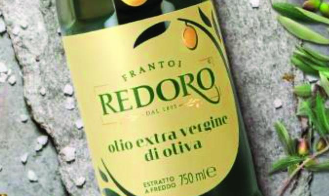 Redoro Premium